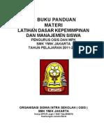 Buku_panduan_materi Ldks Smk Ymik