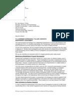 FGG Peer Review 2012-09-10