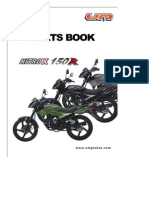 29887573 United Motor Nitrox 150 Picture Book 2010 Despiece
