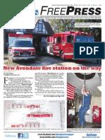 Free Press 10-19-12