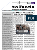 Giornale N°6 f055d7350c7