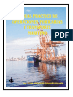 Manual Practico Operacion Portuaria