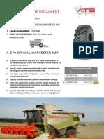 G-313 500_85R 30 Design 570