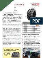 G-314  710_40R24_5  Design 342