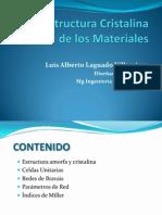 3estructuracristalina-120314224401-phpapp01