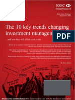 10 Key Trends Changing Inv Mgmt