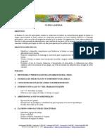 Curso ADM 214 - Clima Laboral