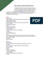 Cardápios práticos de 300 pontos (1)