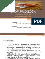 ANALGESICOS_OPIODES