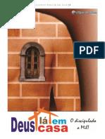 Microsoft Word - Palestra Casas de Milagres