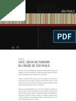 Cidade_de_São_Paulo-Guia