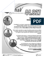novenolistado-enamormayor141012