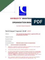 Part M Subpart F MOM - 10102008 (2)