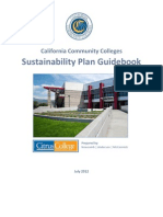 California Community Colleges Sustainability Template FINAL v3 PDF