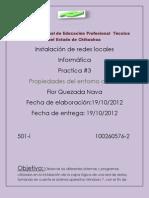 prac3