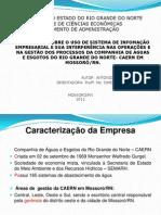 APRESENTAÇÃO_Marcos