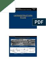 Diapositivas-InfraestructuraPilas_2