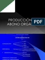 exposicionetica-090521151436-phpapp02.pdf