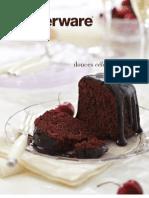 Automne Fetes 2012 Catalog Fr