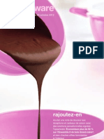 Brochure+Octobre+2012
