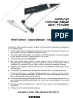 cadernoradioterapia 2009