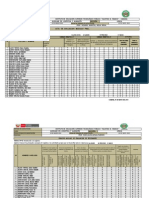 Matriz de Evaluacion(1) - Copia
