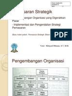 Pemasaran Strategik_7