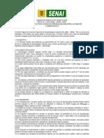 edital_01_2012_aprendizagem_cetcm_20120807