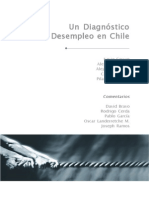 Un_Diagnóstico_del_Desempleo_en_Chile_(Diagnosis_of_unemployment_in_Chile)