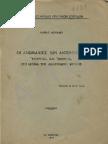 """Οι ανωμαλίες των αντωνυμιών """"ετούτος"""", και """"εκείνος"""", στο ιδίωμα της ανατολικής Κρήτης"""