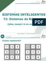 SSII-T2-BusquedaI
