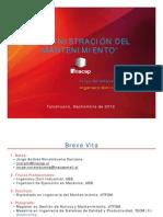 Administración del Mantenimiento P-2012 %2828-09-2012%2918_00.pdf