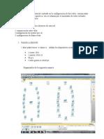 57255017-Manual