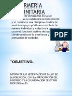 enfermeriacomunitaria-111006205126-phpapp01
