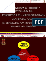 plandecohesionmiliciaconsejoscomunales-121008141155-phpapp02-1