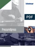 Pressurexpress Br