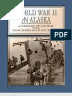 Aleutian Islands Campaign (1943)