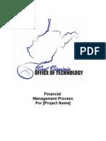 Financial Management Process 03 22 2012