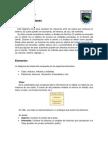 Guia5UML Diagramas de Clases
