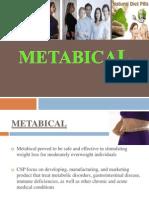 metabicalsss-120320225209-phpapp02