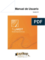 Manual Usuario Autocad 2012