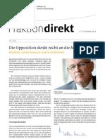 FD121019.pdf