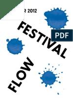 Flow Booklet Web