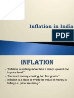 Inflation New