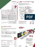Maq Cfa Taxe Aprentissage 2013_Mise en Page 1