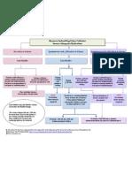 Foly Catheter Removal Protocol