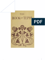 i04) the Book of Tephi