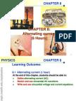 26771199 Matriculation Physics Alternating Current