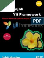 Men Je La Jah Yi i Framework