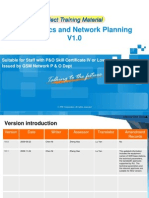 SDR Basics and Network Planning V1.1_091207